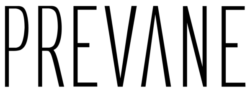 Prevane