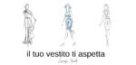 prevane su misura moda italiana
