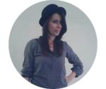 Marianna Pisciotta Fashion Manager Prevane
