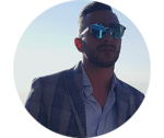 Massimo De Concilio Fashion manager Prevane